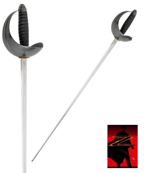 Fehérítő espada társkereső kvíz