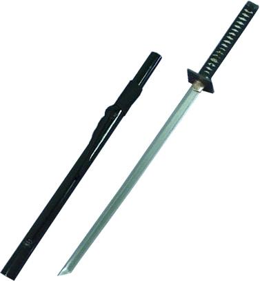 Armas japonesas y chinesas. - Taringa!